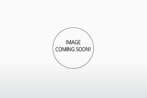 Eyewear Superdry SDO Brendon 119