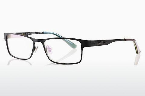 Eyewear Superdry SDO Brooklyn 088