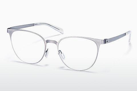 Eyewear Sur Classics Isabelle (12508 silver)