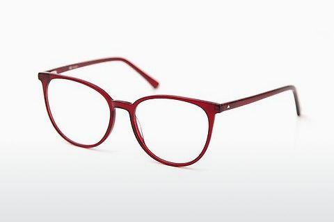 Eyewear Sur Classics Giselle (12521 red)