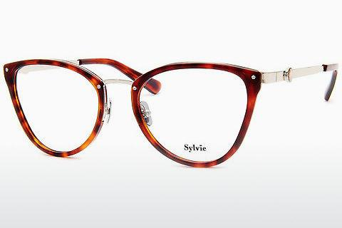 Eyewear Sylvie Optics Show it (1902 02)