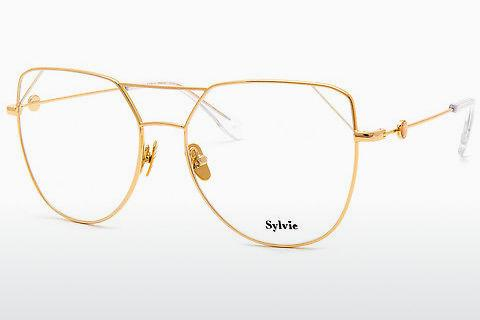 Eyewear Sylvie Optics Get it (1903 01)