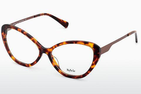 Eyewear Sylvie Optics Amsterdam 02