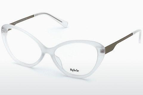 Eyewear Sylvie Optics Amsterdam 04