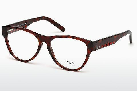 Eyewear Tod's TO5180 054