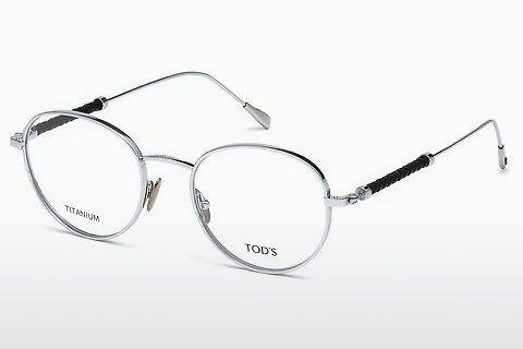 Eyewear Tod's TO5185 016