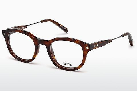 Eyewear Tod's TO5196 054