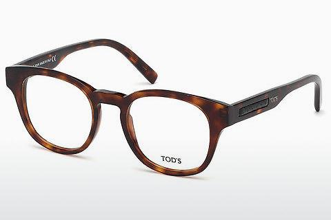 Eyewear Tod's TO5204 054