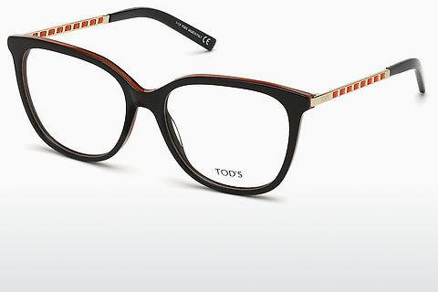 Eyewear Tod's TO5224 048