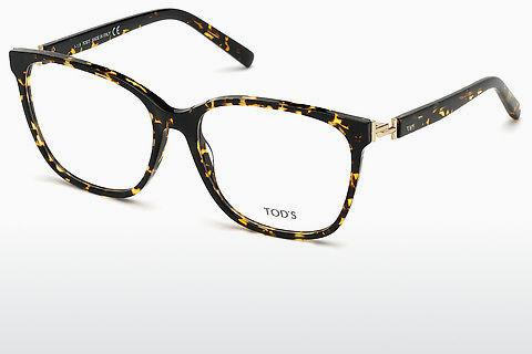 Eyewear Tod's TO5227 052