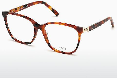 Eyewear Tod's TO5227 055