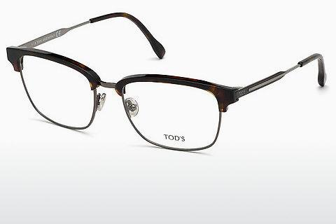 Eyewear Tod's TO5231 052