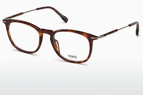 Eyewear Tod's TO5233 054