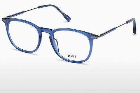 Eyewear Tod's TO5233 084
