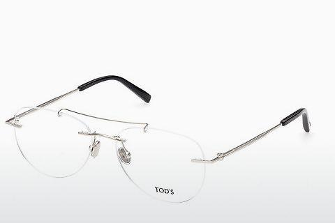 Eyewear Tod's TO5242 016