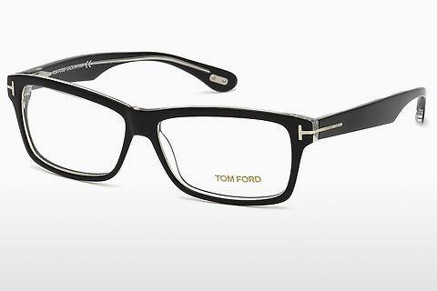 Eyewear Tom Ford FT5146 003