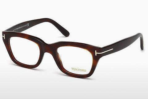 Eyewear Tom Ford FT5178 052
