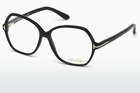 Eyewear Tom Ford FT5300 001