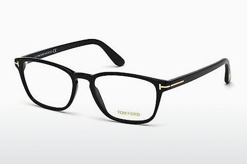 Eyewear Tom Ford FT5355 001