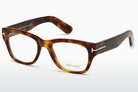 Eyewear Tom Ford FT5379 052