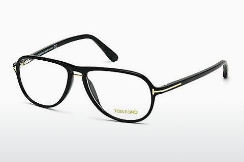 Eyewear Tom Ford FT5380 056