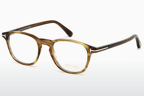 Eyewear Tom Ford FT5389 048