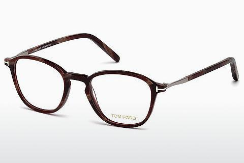 Eyewear Tom Ford FT5397 064