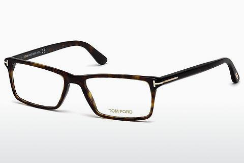 Eyewear Tom Ford FT5408 052