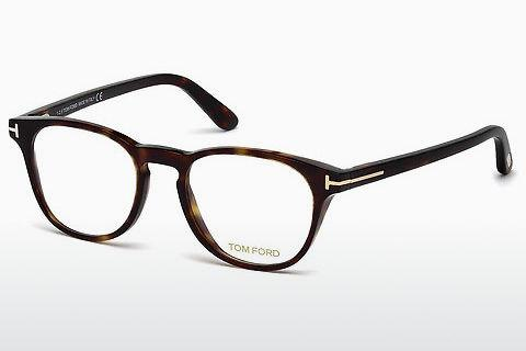Eyewear Tom Ford FT5410 052