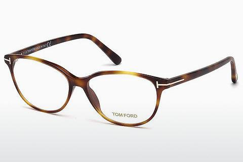 Eyewear Tom Ford FT5421 053