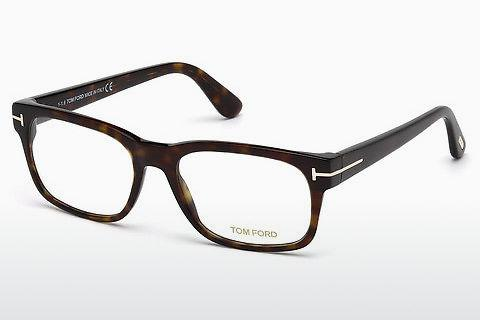 Eyewear Tom Ford FT5432 052