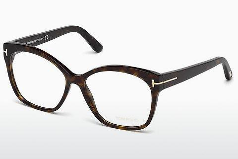 Eyewear Tom Ford FT5435 052