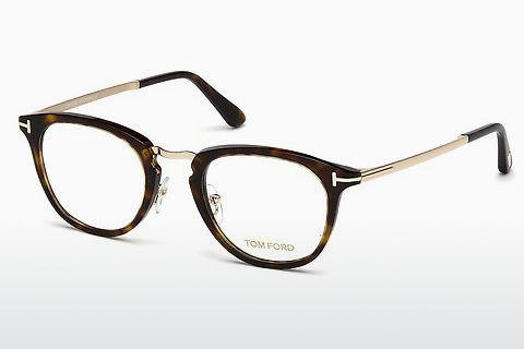 Eyewear Tom Ford FT5466 052