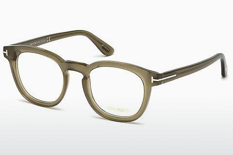 Eyewear Tom Ford FT5469 094