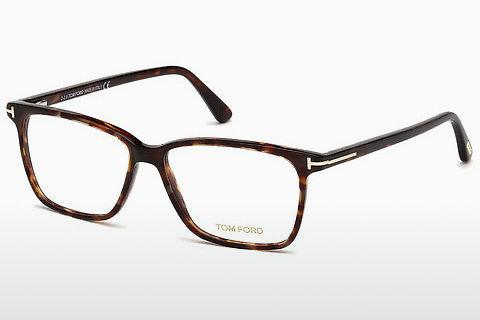 Eyewear Tom Ford FT5478-B 054