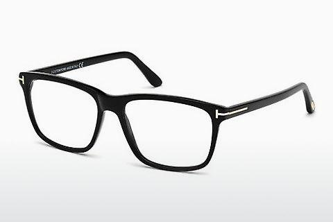 Eyewear Tom Ford FT5479-B 001