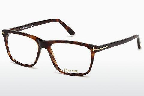 Eyewear Tom Ford FT5479-B 054