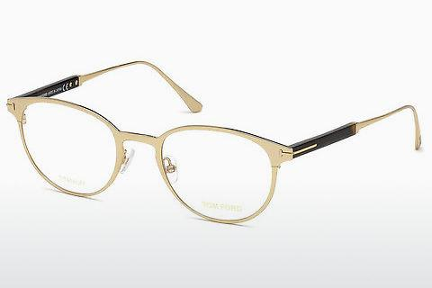 Eyewear Tom Ford FT5482 028