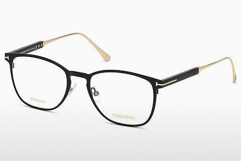 Eyewear Tom Ford FT5483 001