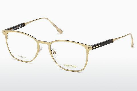 Eyewear Tom Ford FT5483 028