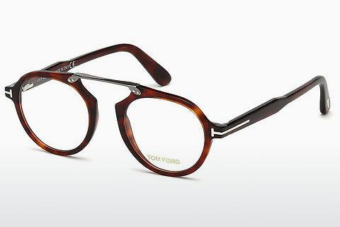 Eyewear Tom Ford FT5494 054