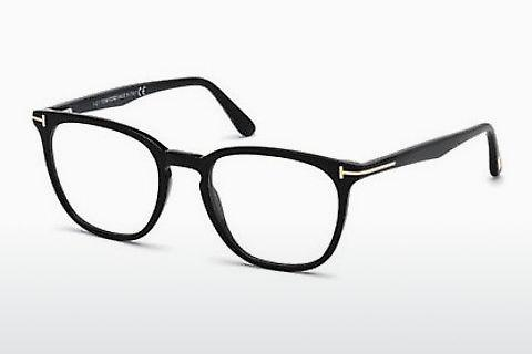 Eyewear Tom Ford FT5506 001