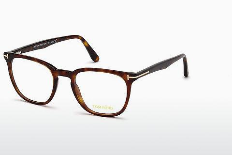 Eyewear Tom Ford FT5506 054