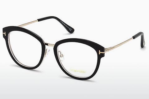 Eyewear Tom Ford FT5508 003