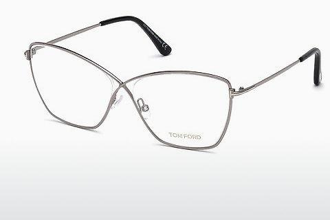 Eyewear Tom Ford FT5518 014