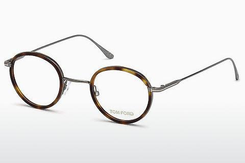 Eyewear Tom Ford FT5521 053