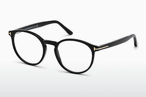 Eyewear Tom Ford FT5524 052