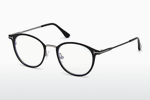 Eyewear Tom Ford FT5528-B 001