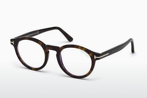Eyewear Tom Ford FT5529-B 052