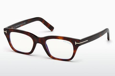 Eyewear Tom Ford FT5536-B 054